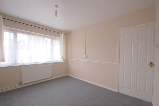 Picture No. 7 of Goodwood Close, Elson, Gosport, Hampshire PO12