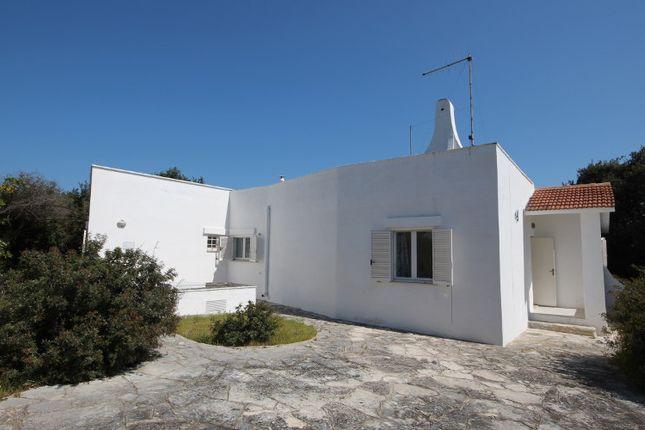 3 bed villa for sale in Rosa Marina, Ostuni, Brindisi, Puglia, Italy