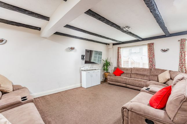 Living Room of Main Road, Longfield DA3