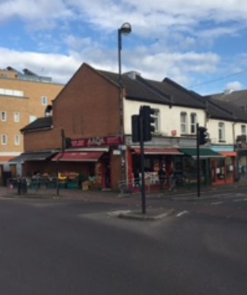 Block of flats for sale in Bell Road, Hounslow