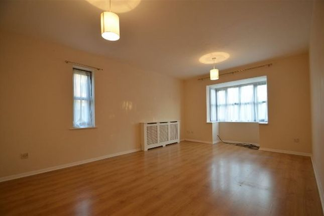 Thumbnail Property to rent in Jasmin Close, Northwood