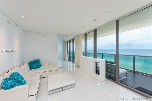 Prime 2 Bed Apartment For Sale In 5875 Collins Ave Miami Beach Download Free Architecture Designs Ponolprimenicaraguapropertycom