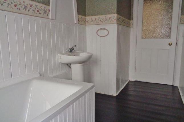 Lev0720Aab Bathroom Again