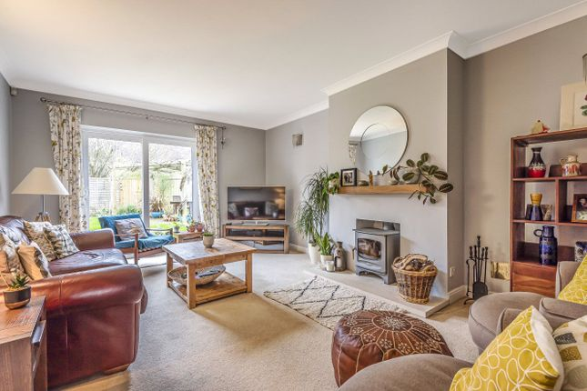 Sitting Room of Turner Avenue, Billingshurst, West Sussex RH14