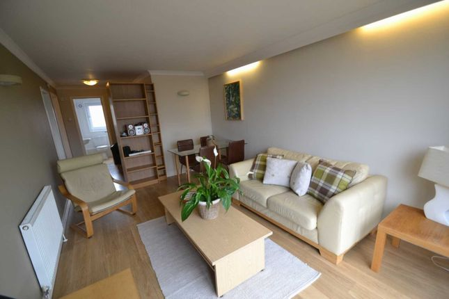 Flat to rent in Rosary Road, Norwich