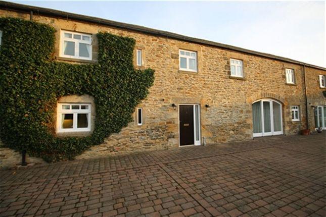 Thumbnail Property to rent in Kirkbridge Courtyard, Stanwick, Richmond