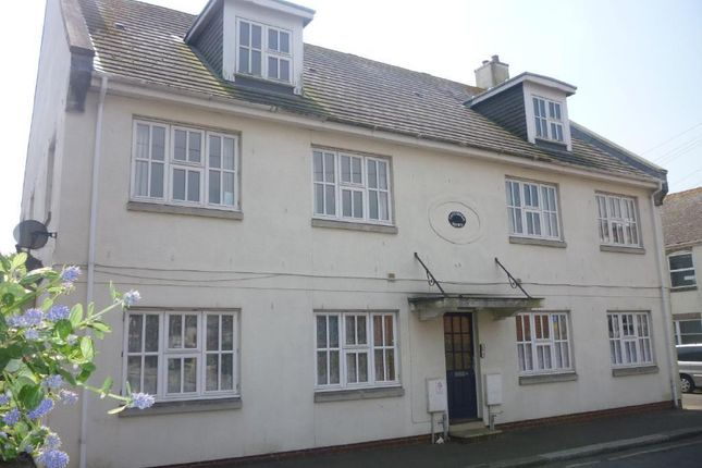 Thumbnail Flat to rent in Cavendish Mews, Heene Place, Worthing