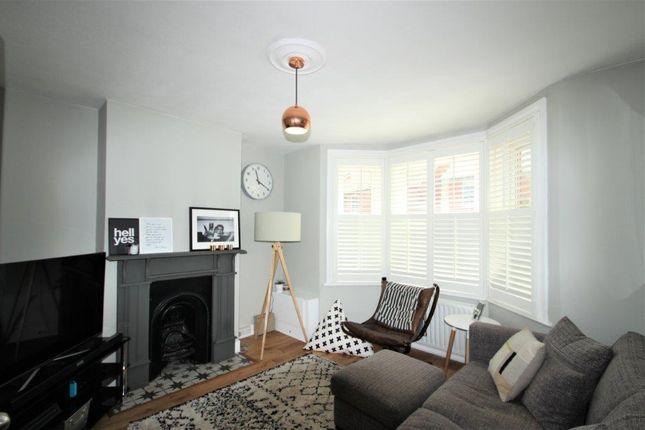 Sitting Room of Napier Road, Tunbridge Wells TN2