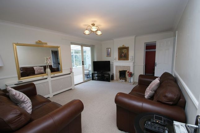 Photo 11 of Saxonfield, Coulby Newham, Middlesbrough TS8