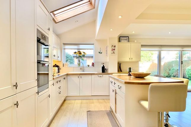 Photo 7 of Forge Drive, Claygate, Esher KT10