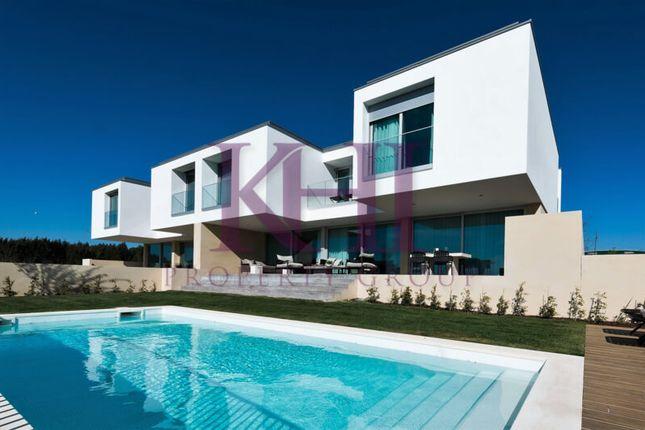 Thumbnail Villa for sale in Belas, Venteira, Amadora, Lisbon Province, Portugal