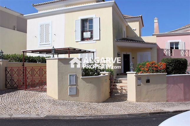 3 bed villa for sale in 8135-107 Almancil, Portugal
