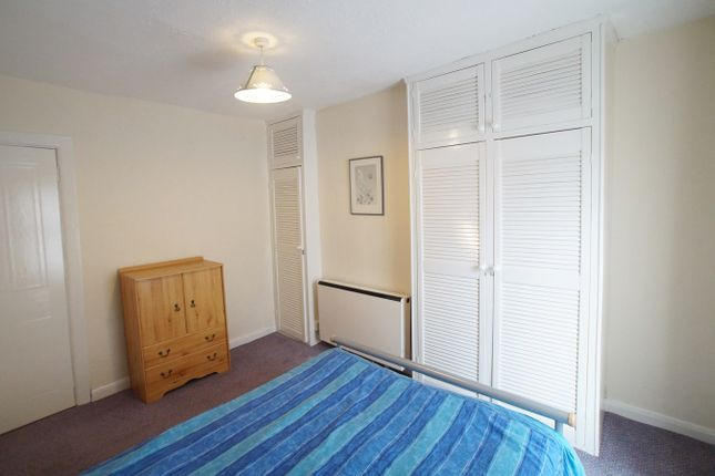 Bedroom 1 of Lamb Lane, Egremont CA22