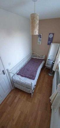 Bedroom 2 of Humsford Grove, Eastfield Glade, Cramlington NE23