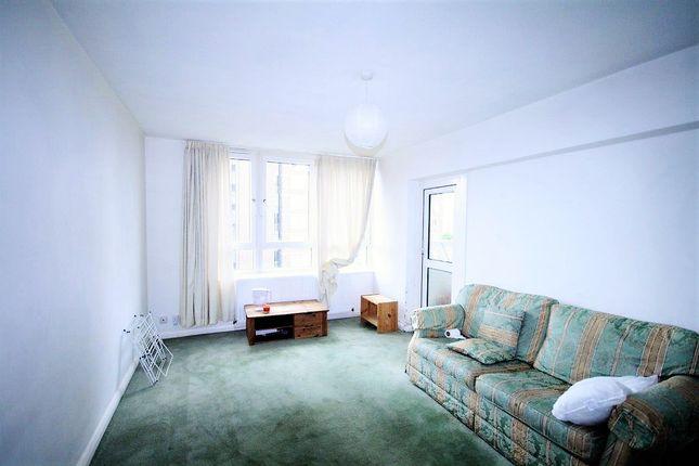 Thumbnail Duplex to rent in Bath Street, Farringdon