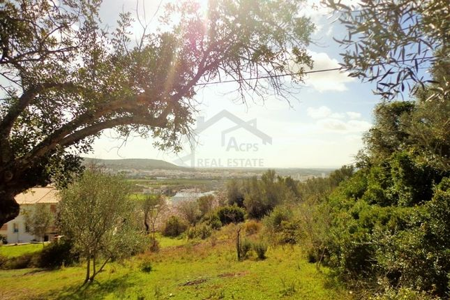 Thumbnail Property for sale in Loulé, Portugal