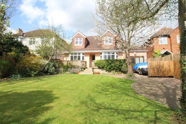 Thumbnail Property for sale in Lower Road, Denham, Uxbridge