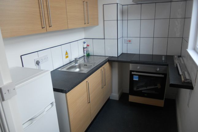 Thumbnail Studio to rent in Cleveland Centre, Linthorpe Road, Middlesbrough