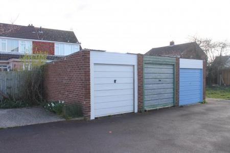 Astor Close, Brockworth, Gloucester GL3