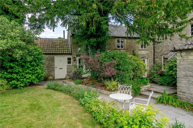 Little Smithy of High Street, Tormarton, Badminton, Gloucestershire GL9