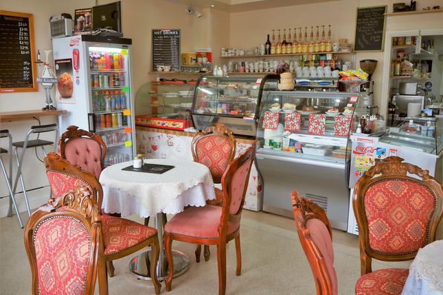 Photo 0 of Cafe & Sandwich Bars LS13, Bramley, West Yorkshire