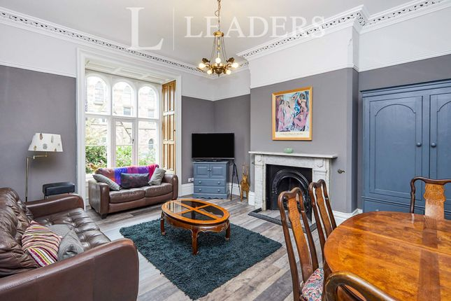 Room to rent in Green Lane, Derby DE1