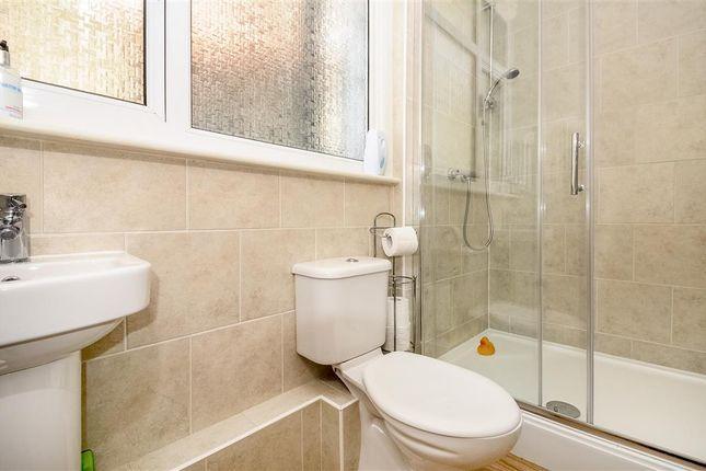 Bathroom of Ellesmere Road, Chiswick, London W4
