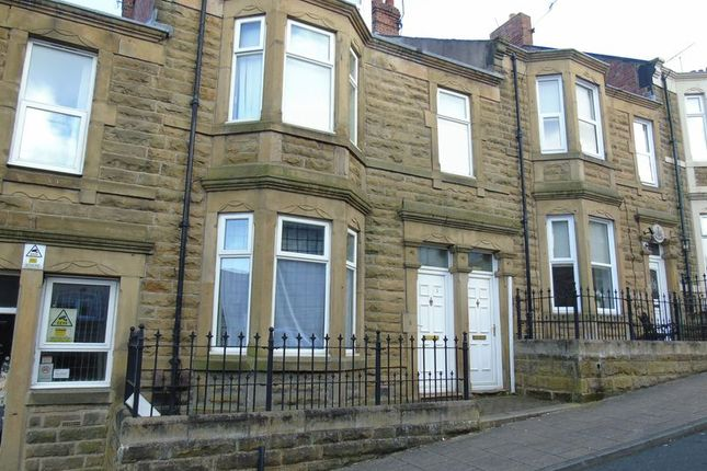 Thumbnail Flat for sale in Oban Terrace, Felling, Gateshead