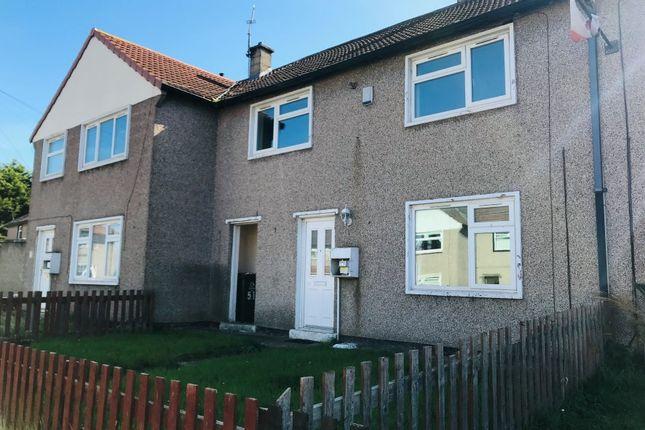 51 Grange Estate, Lazenby, Middlesbrough, Cleveland TS6