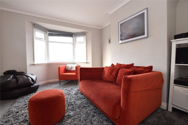 Thumbnail Detached house to rent in Green Hill Road, Leeds, West Yorkshire