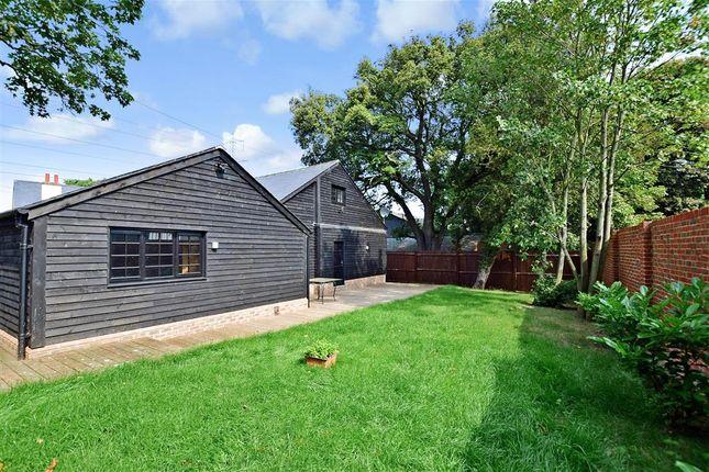 Property For Sale In Southfleet Kent