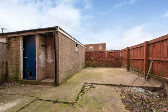 Photo 10 of Kirkstone Place, Newton Aycliffe DL5