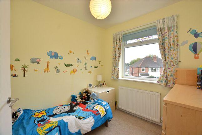 Picture No. 19 of Gledhow Grange View, Roundhay, Leeds LS8