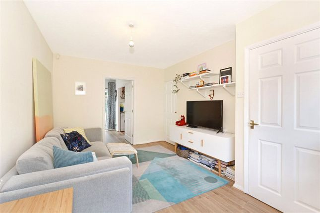 Thumbnail Terraced house to rent in Speldhurst Road, South Hackney