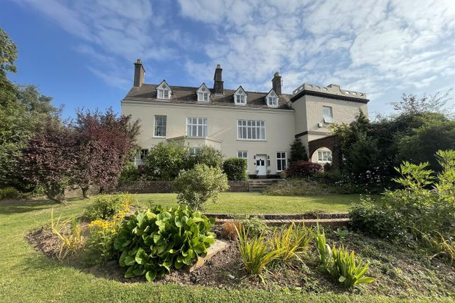 1 bed flat to rent in Unlawater Lane, Newnham GL14