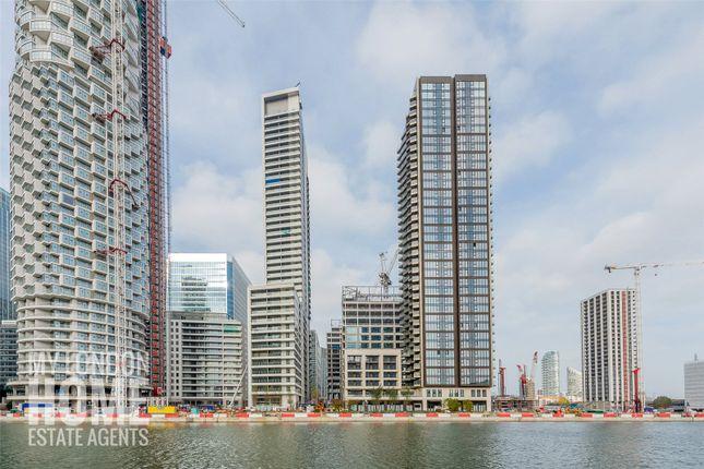 Picture No. 05 of 10 Park Drive, Wood Wharf, Canary Wharf, London E14
