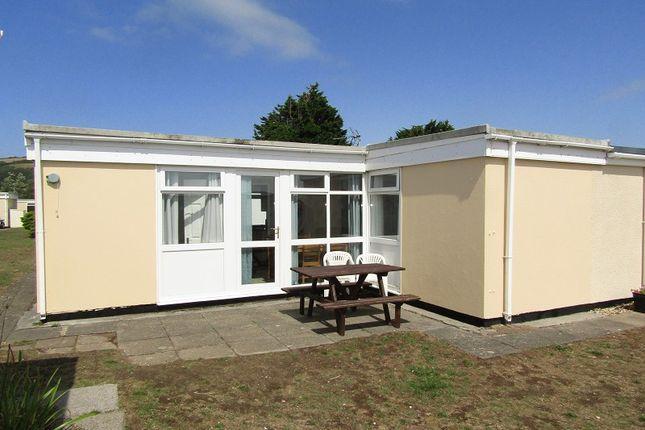 Carmarthen Bay, Holiday Village, Kidwelly, Carmarthenshire. SA17