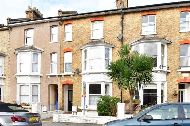 2 bed flat for sale in Cavendish Road, Herne Bay, Kent CT6