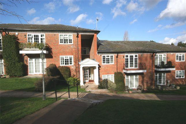 Picture No. 40 of Penn Haven, 3 Oak End Way, Gerrards Cross, Buckinghamshire SL9