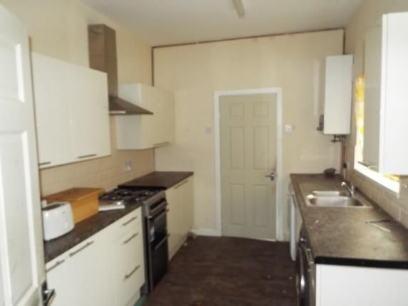 Kitchen of Haydn Avenue, Manchester, Greater Manchester, Uk M14