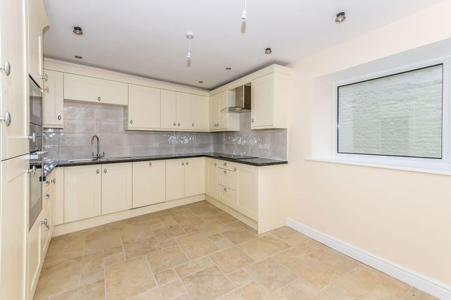 Thumbnail Property to rent in St. Marys Street, Stamford
