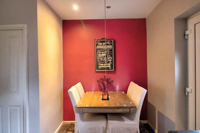 Dining of Tudor Street, Linthwaite, Huddersfield HD7
