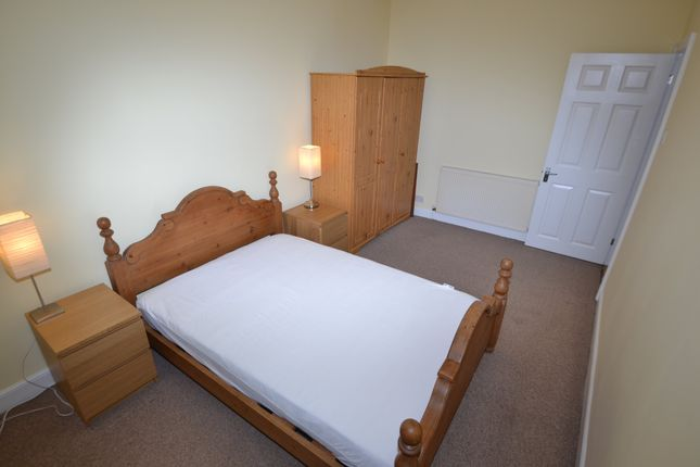 Thumbnail Property to rent in Cardiff Road, Treforest, Pontypridd