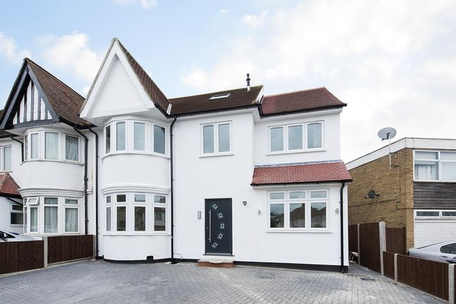 Heather Gardens London Nw11 3 Bedroom Flat For Sale