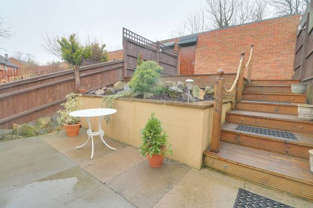 Photo 7 of Aveling Close, Purley CR8