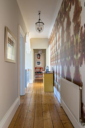 A Page 9 2_The Old Vicarage_48