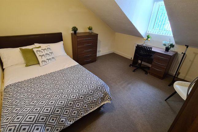 Room to rent in Bristol Road, Selly Oak, Birmingham B29