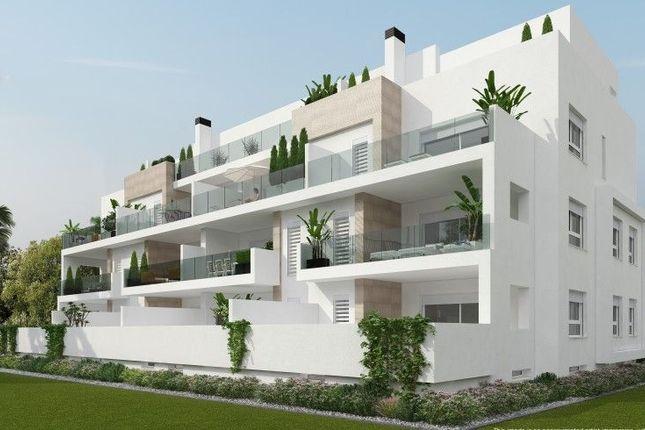 Image1 of 03189 Villamartín, Alicante, Spain