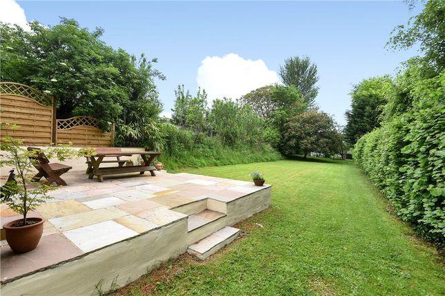 Property For Sale Waytown Dorset