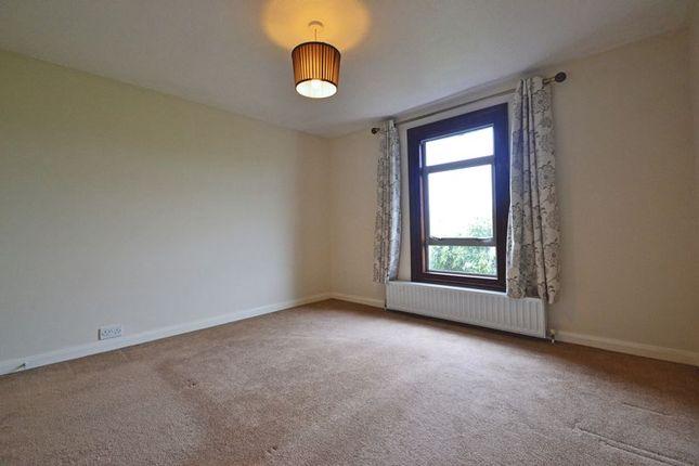 Bedroom 1 of Lynsted Lane, Lynsted, Sittingbourne ME9